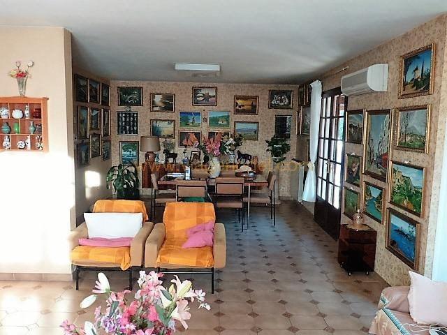 Vendita nell' vitalizio di vita casa Toulon 440000€ - Fotografia 5