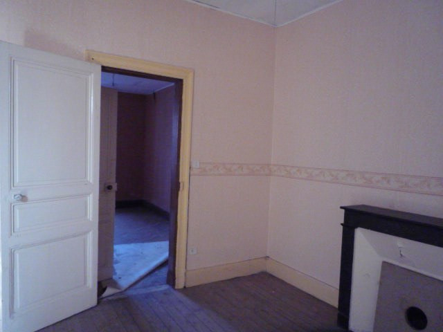 Sale house / villa Terrasson la villedieu 70 850€ - Picture 8