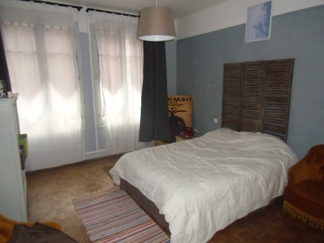 Vente appartement Coutances 80800€ - Photo 2
