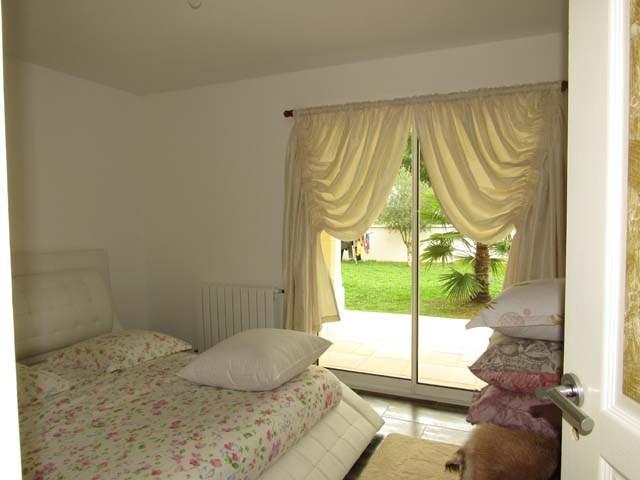 Vente maison / villa La vergne 212000€ - Photo 4
