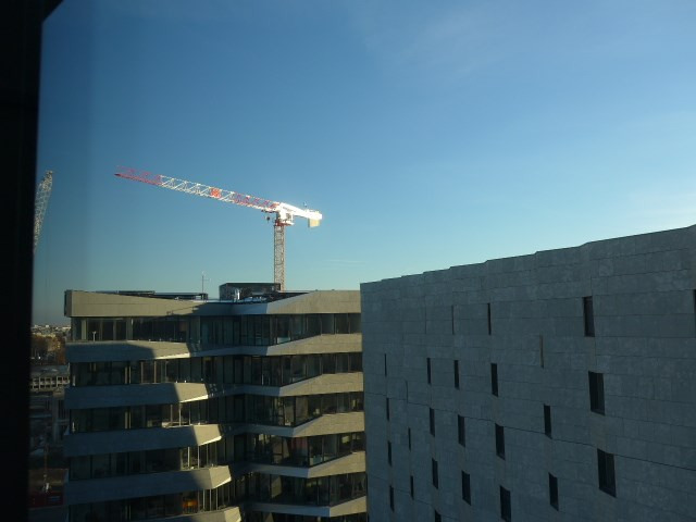 Location appartement Lyon 2ème 3589€ CC - Photo 7