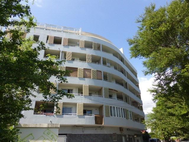 Vente appartement Ste clotilde 117000€ - Photo 11