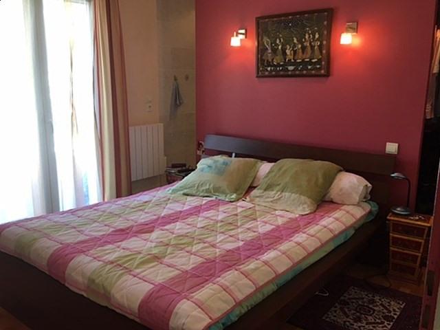 Vente maison / villa Portet sur garonne 441000€ - Photo 6