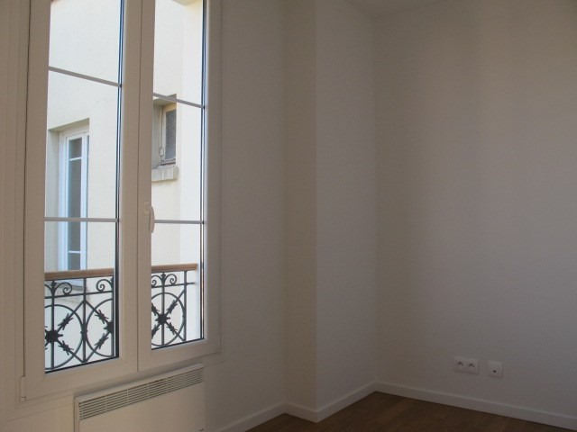 Vente appartement Malakoff 252 000€ - Photo 3