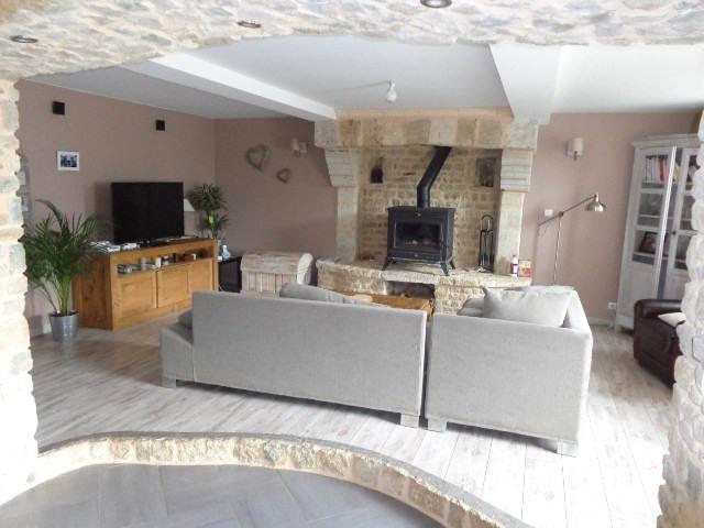 Vente maison / villa Liesville sur douve 141500€ - Photo 1