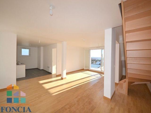 Vente appartement Suresnes 499800€ - Photo 3