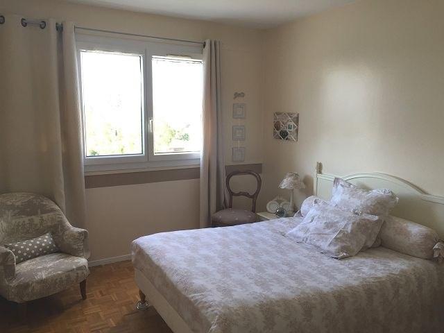 Sale apartment Villennes sur seine 295000€ - Picture 5
