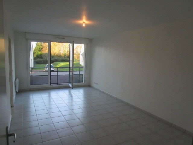 Location appartement St lo 410€ CC - Photo 1
