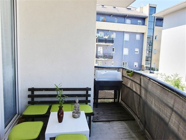 Location appartement Annecy 510€ CC - Photo 4