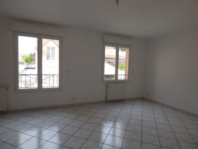 Location appartement Argenteuil 850€ CC - Photo 1