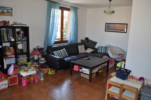 Rental apartment Marseille 16ème 1028€ CC - Picture 3