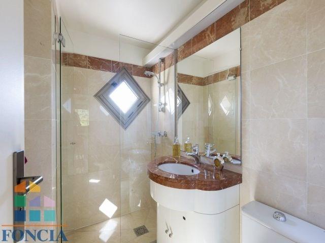 Vente appartement Suresnes 790000€ - Photo 11