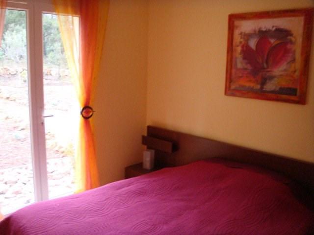 Vente maison / villa Sillans-la-cascade 349650€ - Photo 9