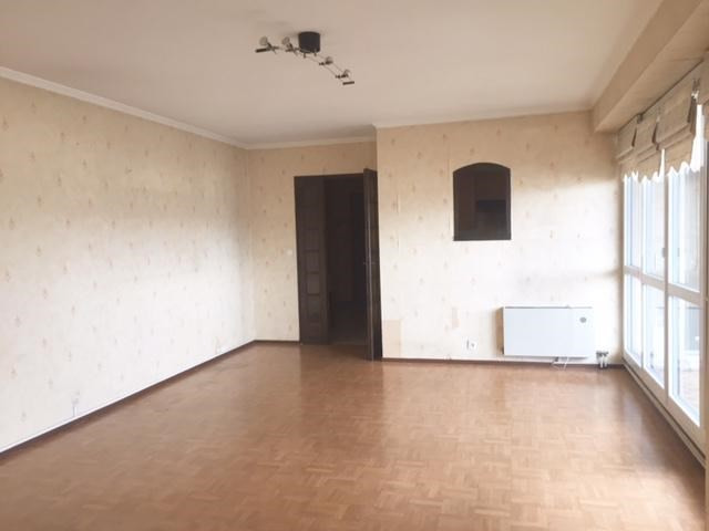 Sale apartment Neuilly sur marne 214500€ - Picture 4