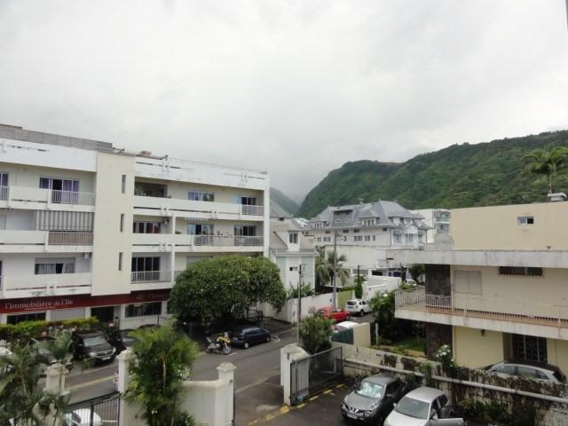 Vente appartement St denis 256000€ - Photo 10