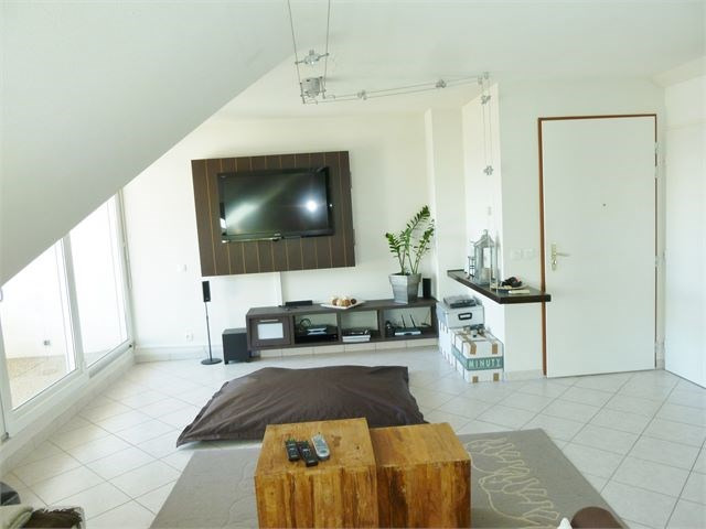 Rental apartment Pringy 1 110€ CC - Picture 9