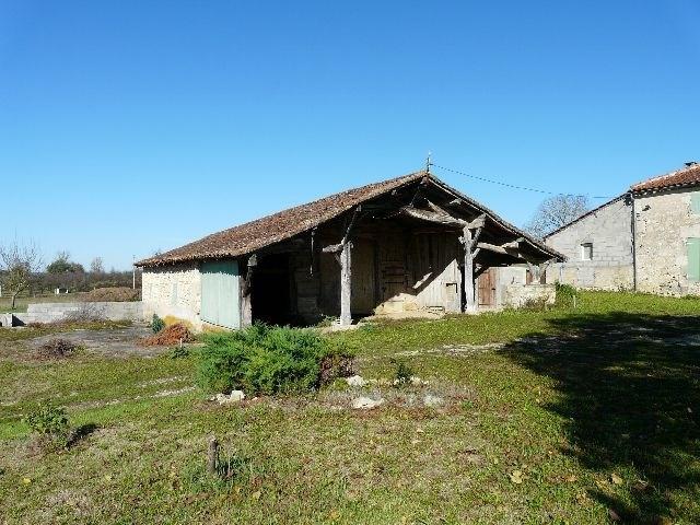 Vente maison / villa Prayssas 165000€ - Photo 6
