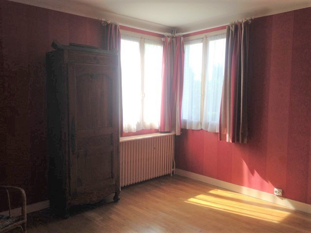 Deluxe sale house / villa Conflans sainte honorine 745000€ - Picture 7