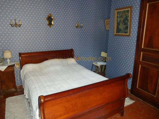 Life annuity house / villa Saint-jeannet 130000€ - Picture 9