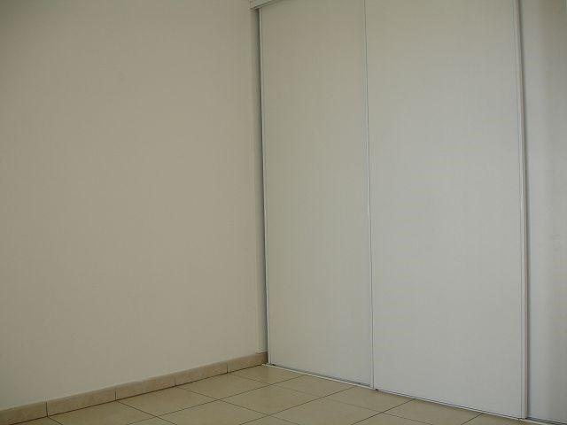 Vente appartement Bois de nefles 92000€ - Photo 6
