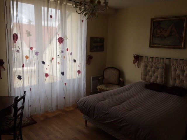 Vente maison / villa Saint-sébastien-sur-loire 480000€ - Photo 6