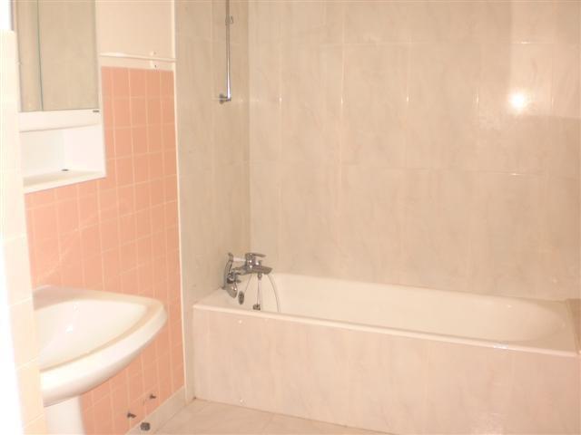Location appartement Meylan 981€ CC - Photo 3