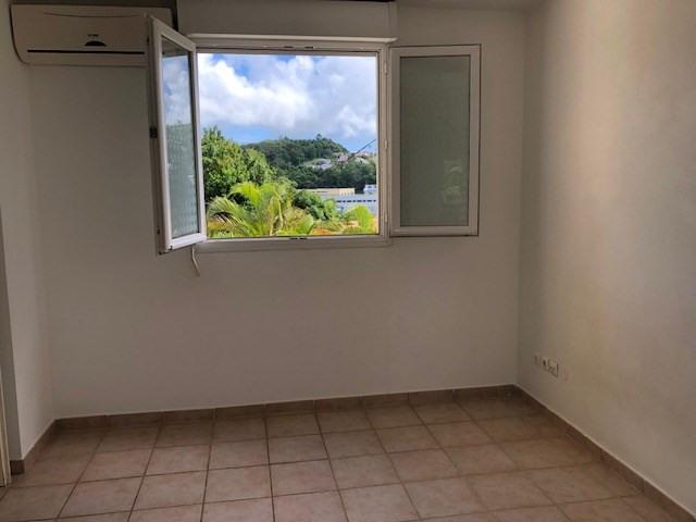 Produit d'investissement appartement Fort de france 99000€ - Photo 8
