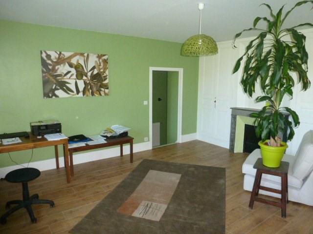 Verkoop  huis Belley 220000€ - Foto 5
