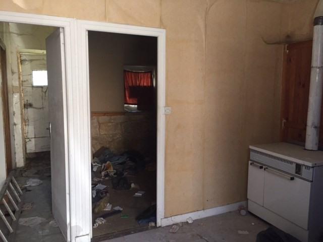 Investment property house / villa Montignac 138000€ - Picture 11