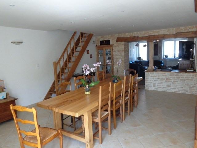 Vendita casa St come du mont 139400€ - Fotografia 4