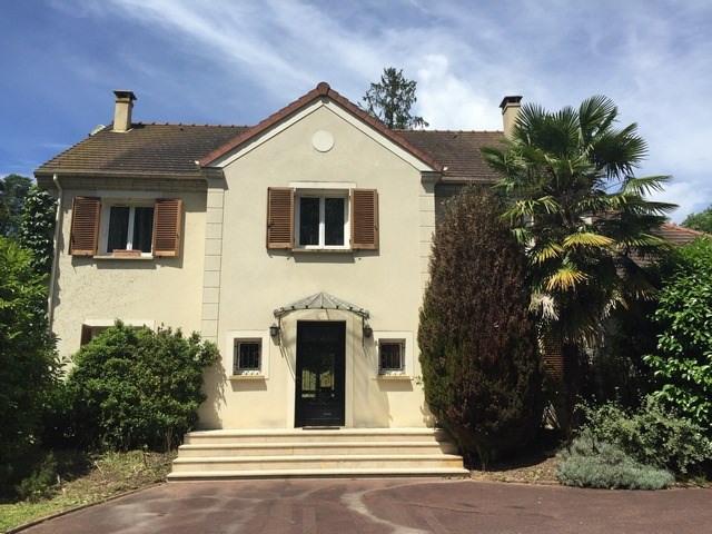 Sale house / villa Montigny-sur-loing 650000€ - Picture 2