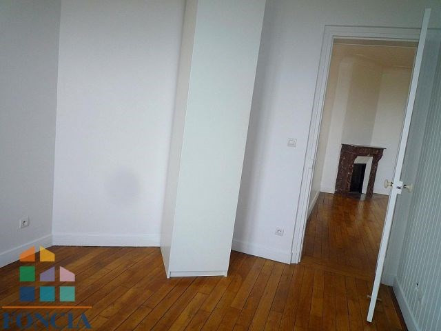 Location appartement Suresnes 955€ CC - Photo 8