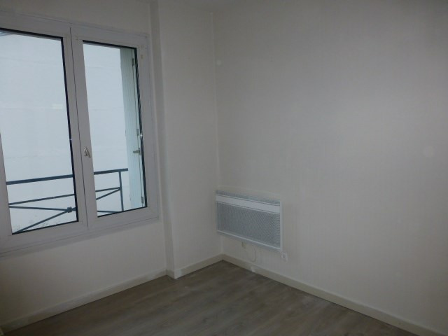 Location appartement Mantes-la-jolie 700€ CC - Photo 10
