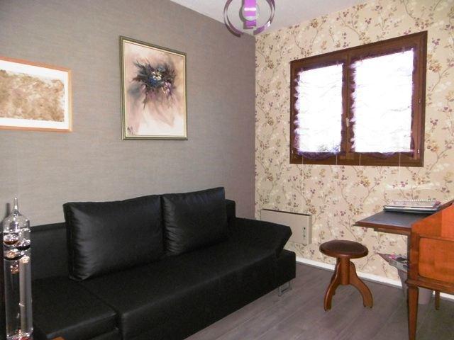 Vente maison / villa Nay 215000€ - Photo 8