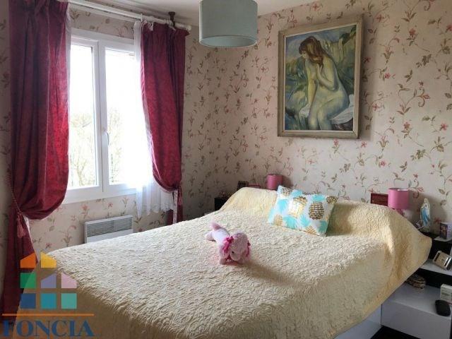 Sale house / villa Le fleix 139000€ - Picture 3