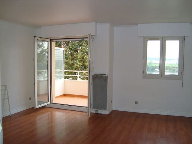 Rental apartment Triel sur seine 630€ CC - Picture 2