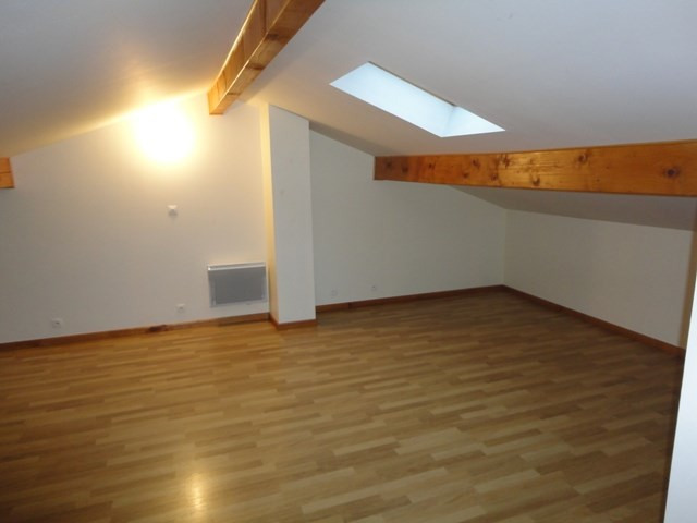 Location appartement Venon 1100€ +CH - Photo 5