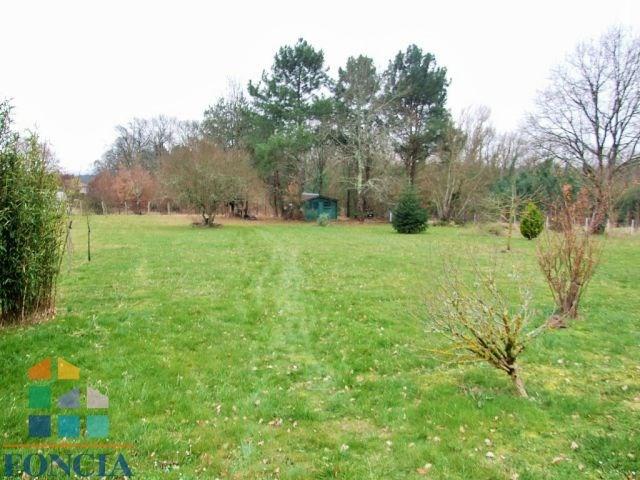 Sale house / villa Prigonrieux 233000€ - Picture 13