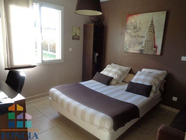 Sale house / villa Saint-agne 249000€ - Picture 12