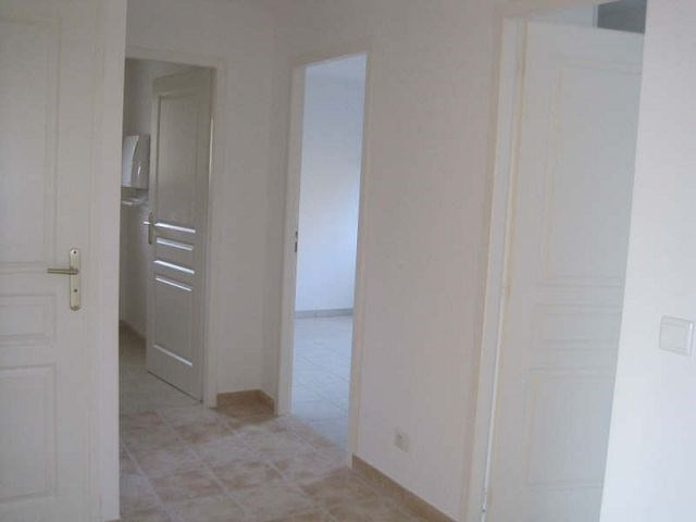 Rental house / villa Hauterives 685€ +CH - Picture 5