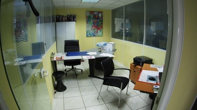 Location local commercial L'union 3100€ +CH/ HT - Photo 3