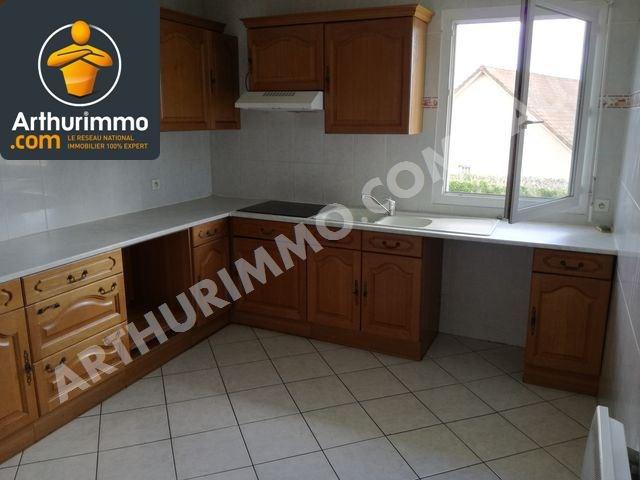 Rental apartment Lescar 650€ CC - Picture 6