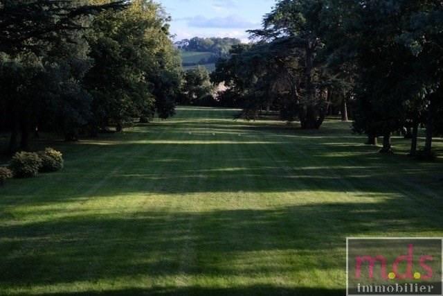 Vente de prestige maison / villa Montastruc-la-conseillere secteur 1295000€ - Photo 5