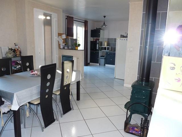 Venta  casa Montrond-les-bains 152000€ - Fotografía 1