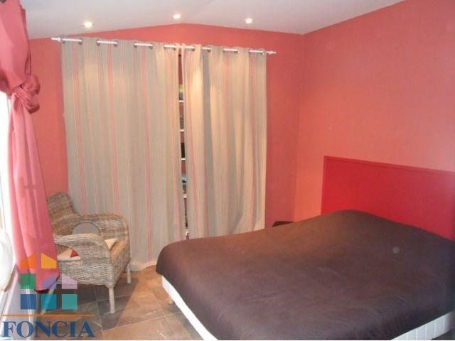 Sale house / villa Bergerac 182000€ - Picture 6