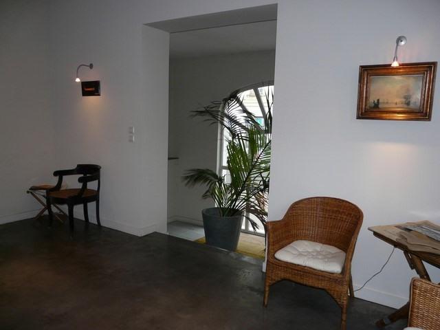 Vendita licenza commerciale negozzio Saint-etienne 378000€ - Fotografia 2