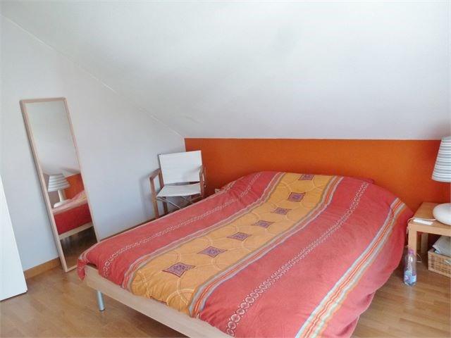 Location appartement Pringy 1110€ CC - Photo 4