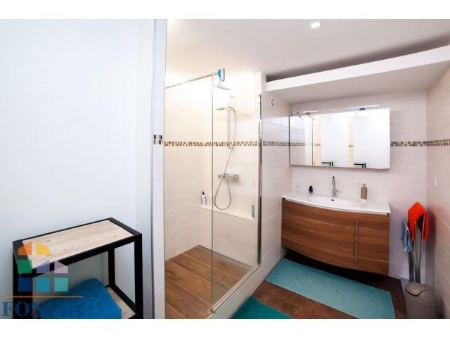 Vente appartement Bourg-en-bresse 315000€ - Photo 10