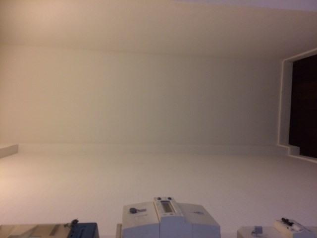Alquiler  apartamento Villejuif 1100€ CC - Fotografía 4