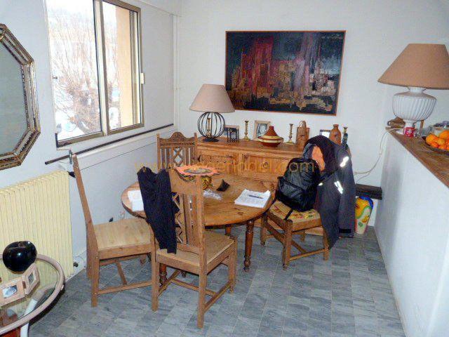 养老保险 公寓 Vence 70000€ - 照片 1